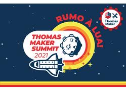 Thomas-Maker-Summit