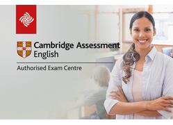 Teaching-Knowledge-Test--TKT-